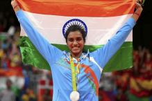 All Eyes on Sindhu at Japan Open
