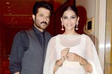 Happy Birthday Anil Kapoor: Sonam Kapoor Wishes Her Father In The Sweetest Way Possible