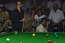 World Billiards Championship: India's Sourav Kothari Enters Final