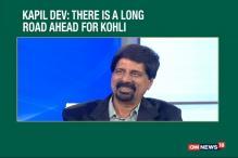 Should Virat Kohli be Made Captain Across All Formats?