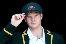 Australia Captain Steve Smith Says One Pink-Ball Ashes Test is Enough