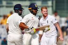 5th Test: Ben Stokes Says Virat Kohli Isn't India's Only Batting Star