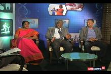 Watch Live Well With Diabetes