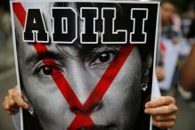 Nobel Laureates Criticise Aung San Suu Kyi over Rohingya Issue