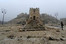 UN Creates Team to Prepare Cases on Syria War Crimes