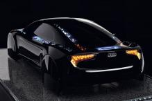 Audi AG Technology: 6 Audi Features That Show Why Audi Tops The Technological World