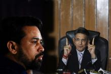 BCCI Vs Lodha - Panel to Approve Games Based on Compliance: Source
