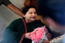 Iron Lady of Tamil Nadu Laid to Rest
