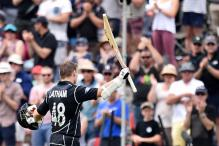 1st ODI: Tom Latham Slams Ton as New Zealand Crush Bangladesh by 77 Runs