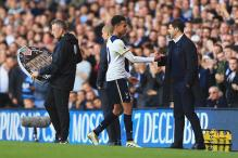 'We Practised Diving in Argentina', Tottenham Boss Admits