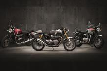 Triumph Group's Global Revenues Grow by GBP56.3 million in FY 2016