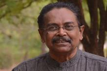 Vannadasan, Jerry Pinto Among 24 Authors Named For Sahitya Akademi Award