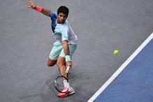 IPTL 2016: Japan Warriors Condemn Indian Aces To 2nd Loss