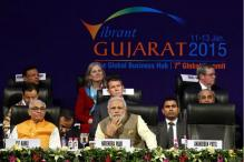 Demonetisation Will Not Impact Vibrant Gujarat Summit: Gujarat Chief Secretary