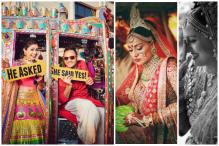 Be The Coolest Bride: Own Your Quirks, Strike A Pose And Laugh Your Heart Out