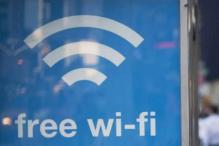 Indian Railways to Equip All 8,500 Stations With Wi-Fi