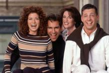 Will & Grace Revival Not in Works, Confirms Debra Messing