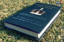 Kohinoor: Unearthing The Real Story With William Dalrymple