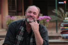 Monuments In Delhi are Falling Apart: William Dalrymple