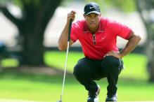 Tiger Woods to Make 2017 Debut at Torrey Pines