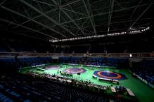 Asian Wrestling: Anil, Jyoti Bag Bronze For India On Day 2