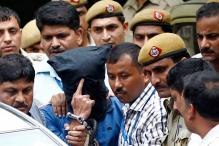 Yasin Bhatkal, Four Others Convicted in 2013 Hyderabad Blasts