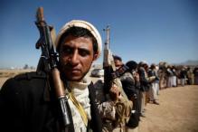 Yemen Says UN Roadmap to End Conflict Sets 'Dangerous Precedent'
