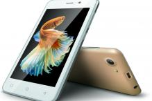 Zen Mobile Launches Two New 4G Smartphones in India