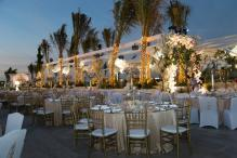 10 Points To Keep In Mind While Selecting a Wedding Venue
