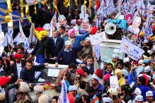 NRIs Make Their Voices Heard in Punjab Elections
