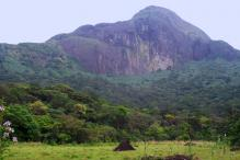 Women Can Visit Agasthyakoodam Peak in Kerala, Says Forest Minister