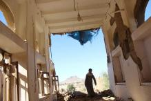 More than 60 Killed in Fresh Yemen Fighting