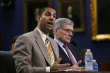 FCC Chairman Ajit Pai Wants to Cut Regulations, Speed New Innovation Approvals