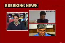 Supreme Court Removes Anurag Thakur and Ajay Shirke from BCCI