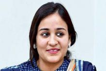 Mulayam's Daughter-in-law to Take on Rita Bahuguna in Lucknow Cantt