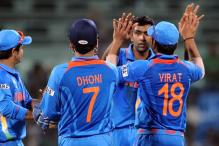 Virat Kohli in the Right Phase to Take Over From MS Dhoni: R Ashwin