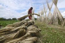 Assam to Establish a 'Skill City' Soon: Minister