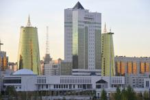 Kazakhstan Lifts Visa Requirements in a Bid to Boost Tourism