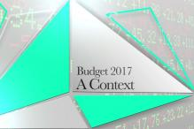 Budget 2017 Expectations: Measures To Tackle The Impact Of Demonetisation