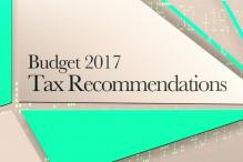 Budget 2017 Expectations: Digital Ecosystem, Tax Reforms and Incentives Among Crucial Subjects