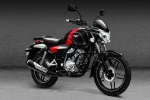 Bajaj Auto Sales Witness 18 Percent Drop in January