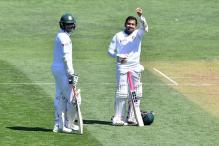 New Zealand vs Bangladesh, 1st Test, Day 2 in Wellington: As It Happened