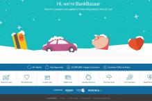 BankBazaar Launches New Features to Help Users Manage Finances