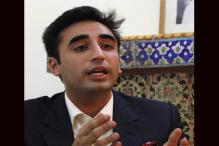 Bilawal Bhutto Hopes Trump's Travel Ban is Not the 'New Normal'