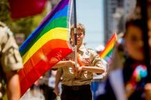 Boy Scouts of America Will Allow Transgender Children Into Programs