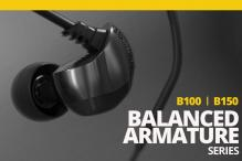 Brainwavz Launches Two Headphones Starting From Rs 4,199