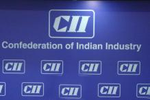 India Can Achieve 10 Percent GDP Growth by FY20, Says CII