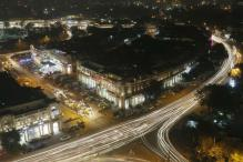 Delhi's Connaught Place World's 9th Most Costly Office Location: CBRE