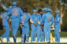 Chance For Rasool, Chahal to Become India's T20 Bowlers: Virat Kohli