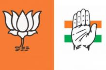 Uttarakhand Elections 2017: Straight Contest Between Congress-BJP in Most Seats